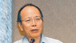 张景森:水泥业是解决环保难题利器