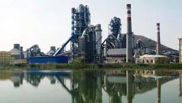 这家企业年产285万吨水泥熟料生产线置换方案发布