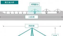 又是水泥惹的祸?大桥垮塌致50多人伤亡!